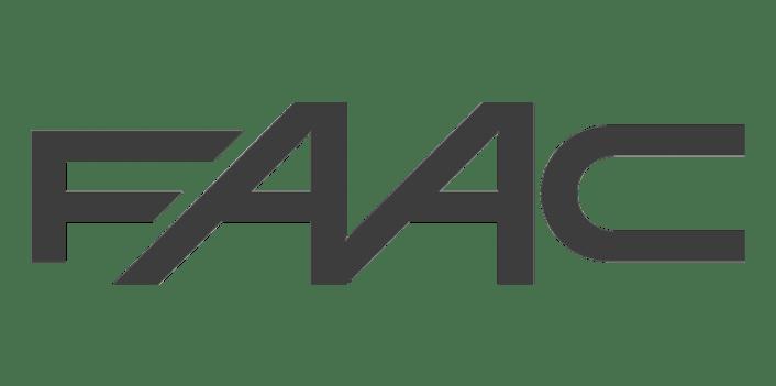 FAAC-G
