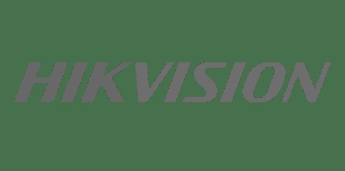 HIKVISION-G