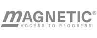 Magnetic-G