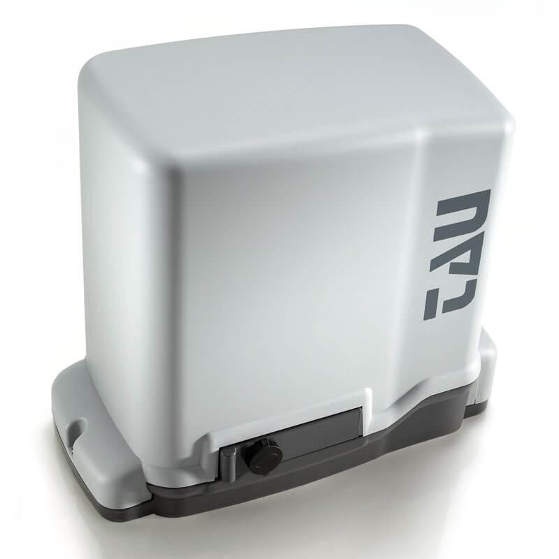 TAU-Auto-Gate-RST