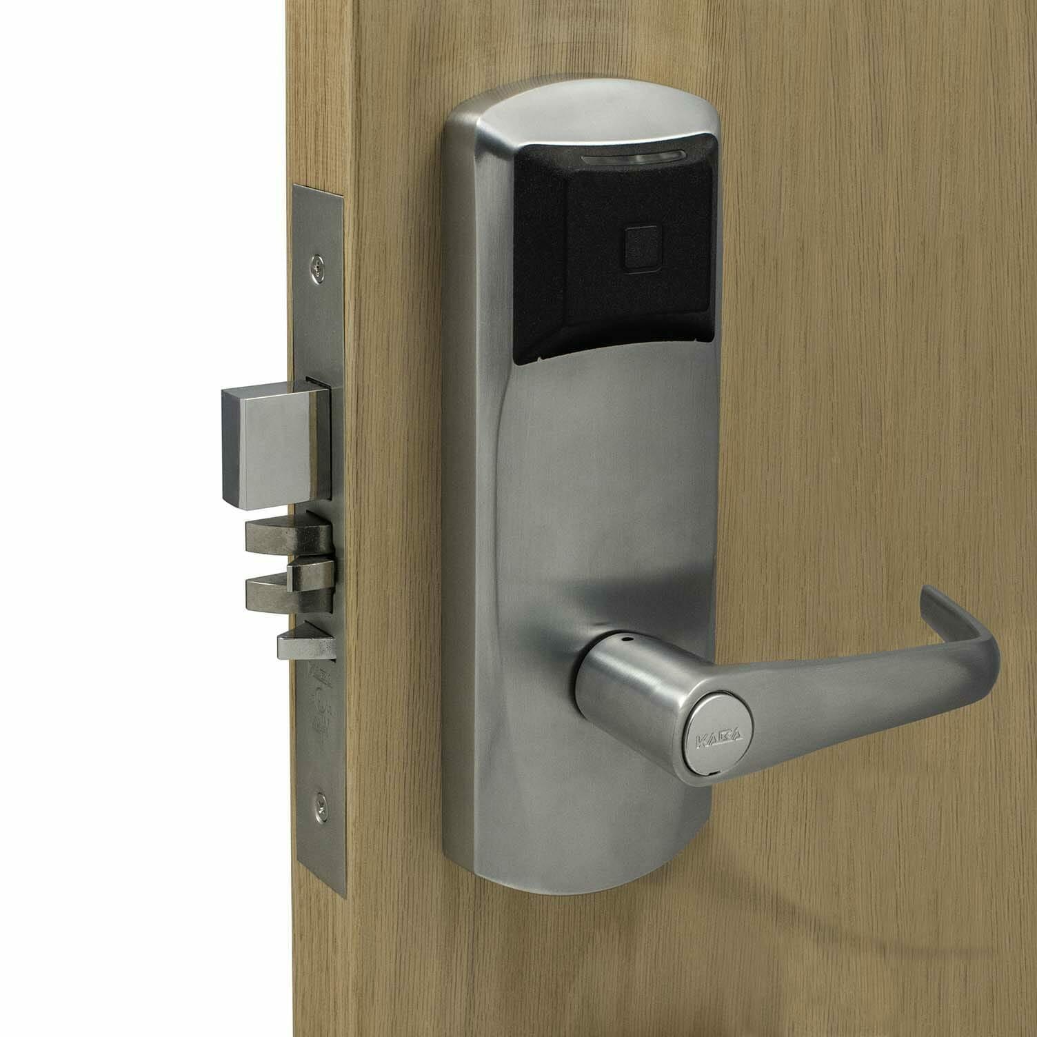 rt-plus-oak-door-rst
